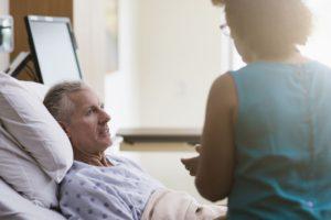 Omnicare Patient Navigation and Survivorship Care Plans