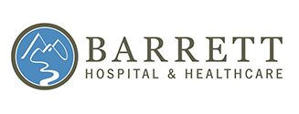 March 2021: OmniCare Print to PACS at Barrett Hospital